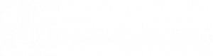 Click for First County Advisors home page